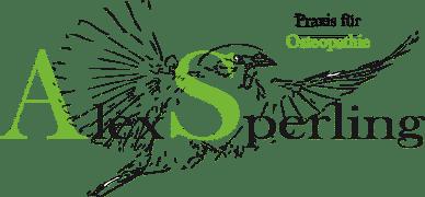 Osteo Sperling